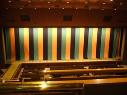 071106nationaltheater