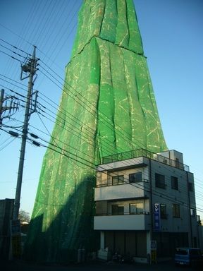 080201tower2