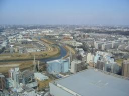 080309shinyokohamaview
