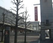 080313shintoku_2