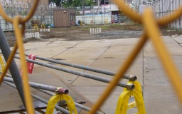 Construction08060301_2