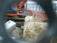 Construction08060303