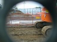 Construction08060304