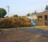 Construction08060306
