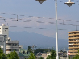 08071310akagiyama_2